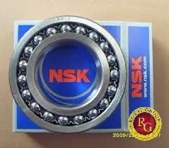 Vòng bi NSK 2211