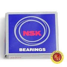 Vòng bi NSK 22206