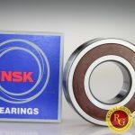 Vòng bi NSK 2221