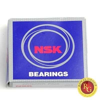Vòng bi NSK 22219 c