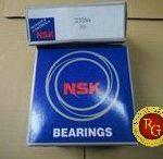 Vòng bi NSK 22220 E