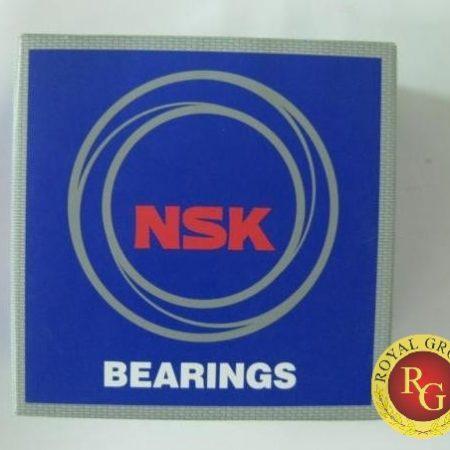 Vòng bi NSK 22314