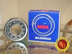 vòng bi nsk 22322