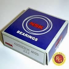 vòng bi NSK 23032