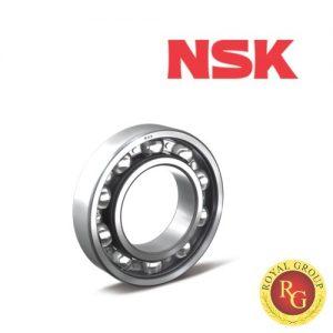 Vòng bi NSK 30308
