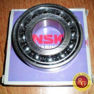 Vòng bi NSK 32213