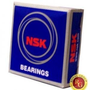 Vòng bi NSK 6205