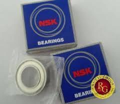 Vòng bi NSK 6206