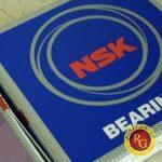 Vòng bi NSK 6217