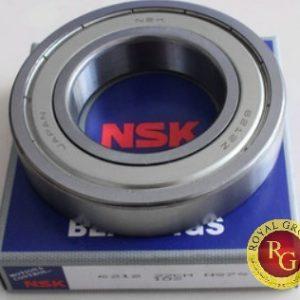 Vòng bi NSK 6308