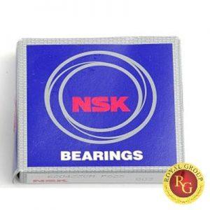 Vòng bi NSK 6310