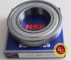 Vòng bi NSK 6312