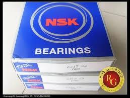 Vòng bi NSK 6315