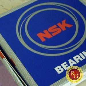 Vòng bi NSK 6317