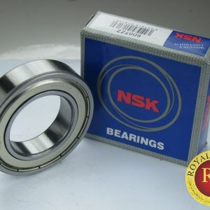 Vòng bi NSK 6403