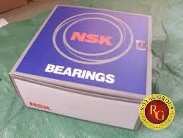 Vòng bi NSK 6810