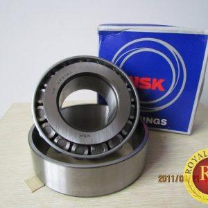 vòng bi NSK 687