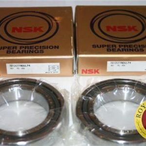 Vòng bi NSK 7307