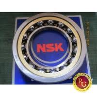 Vòng bi NSK 7312
