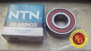 Vòng bi NTN 6306