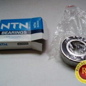 Vòng bi NTN 6309