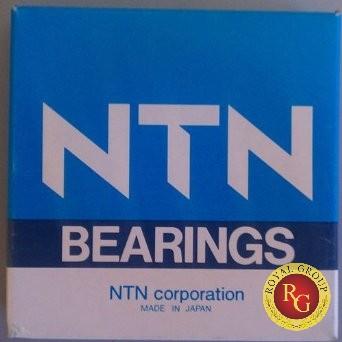 Vòng bi NTN 6312