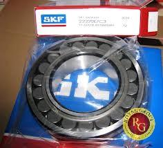 Vòng bi SKF 22219