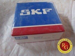 Vòng bi SKF 32316