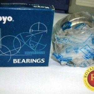 Vòng bi koyo 6007 2rs bearing koyo 6007 2rs